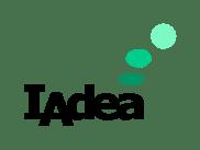 IAdea-RGB-Logo