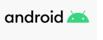 android loho