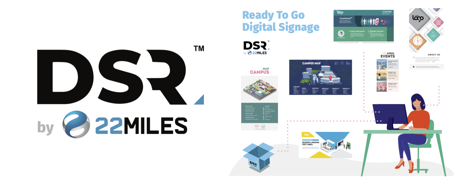 DSR header banner for Hub spot landing pages.JPG